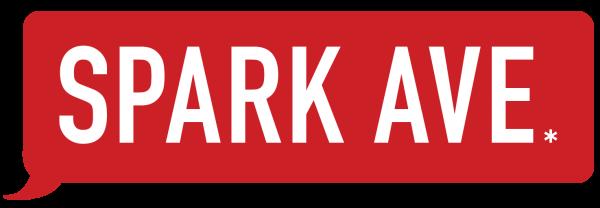 Spark Ave