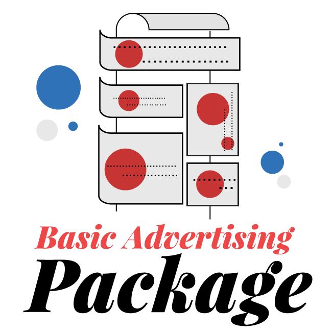 basic-advertising-package
