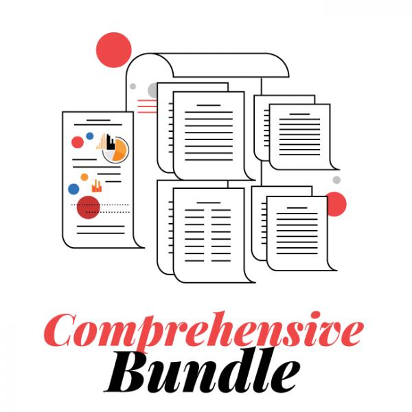 comprehensive-bundle