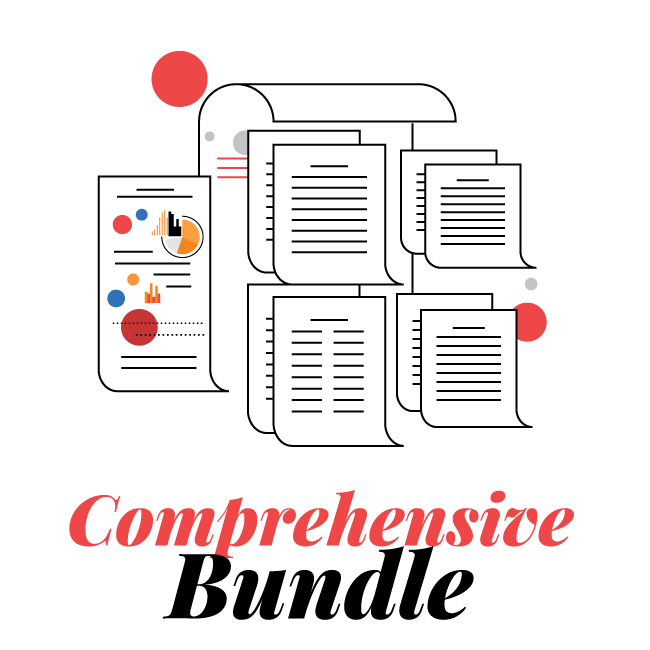 comprehensive-bundle