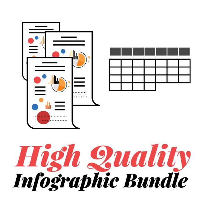 high-quality-infographic-bundle