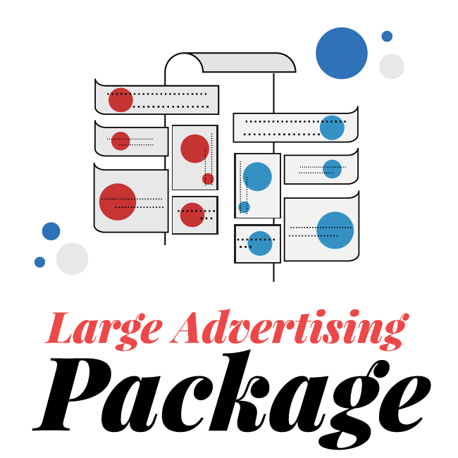 large-advertising-package