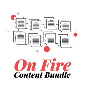 on-fire-content-bundle