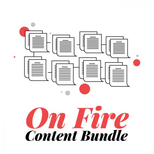 on-fire-content-bundle