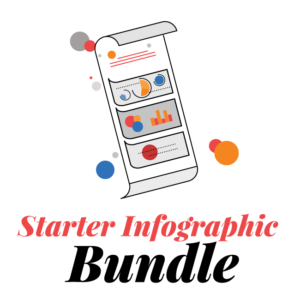 starter-infographic-bundle