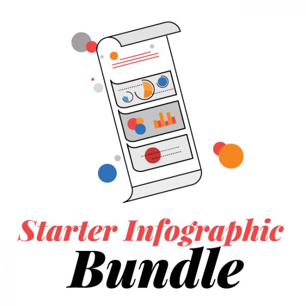 starter-infographic-bundle